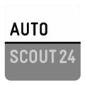 Seguici su Autoscout24